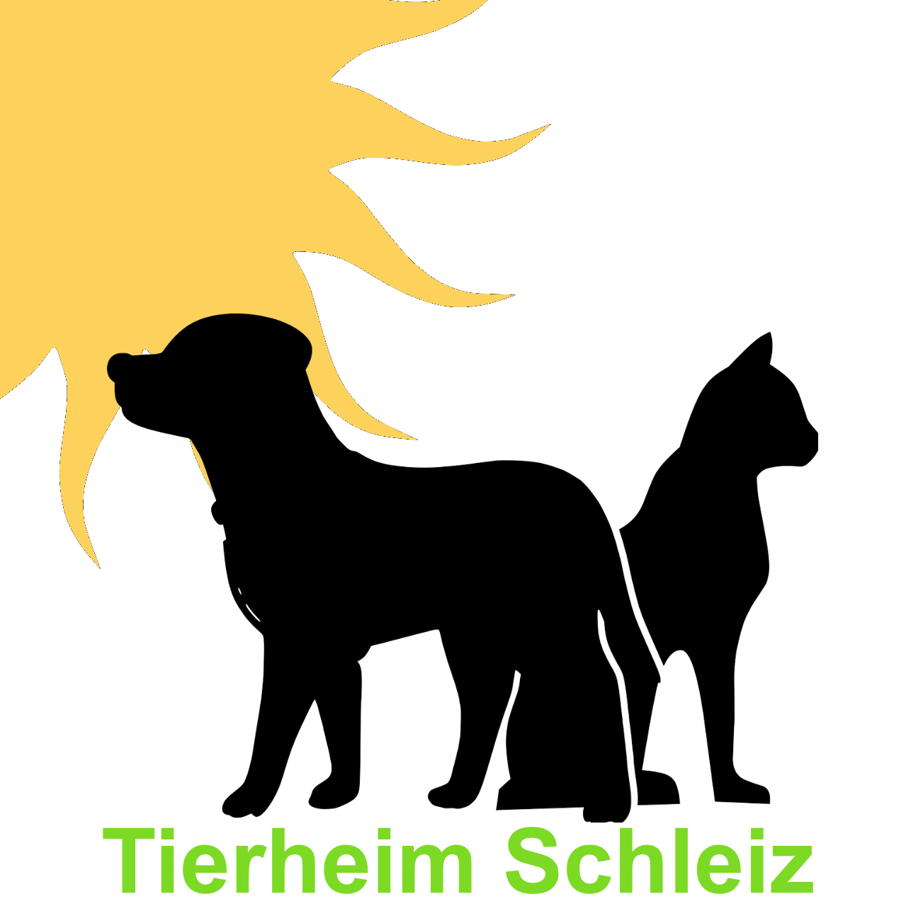 Tierschutzverein Oberland e.V.